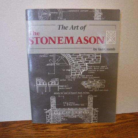 Image for The Art of the Stonemason