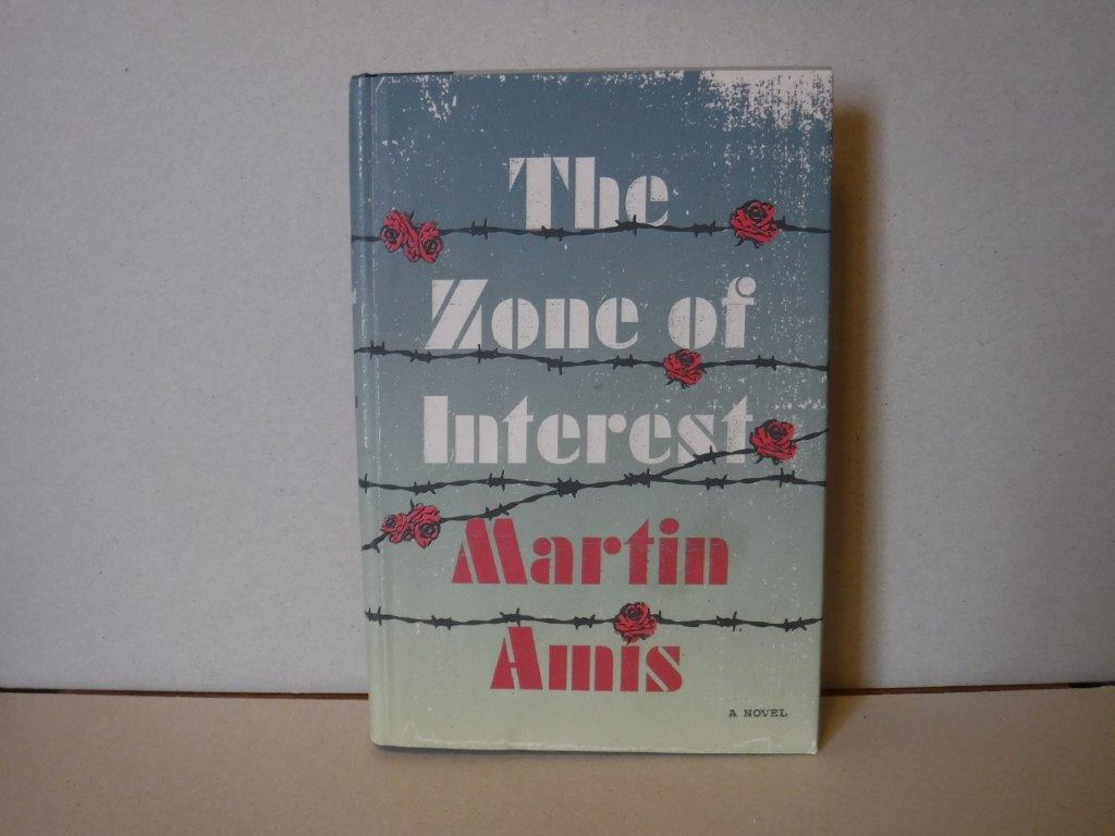 Image for The Zone of Interest